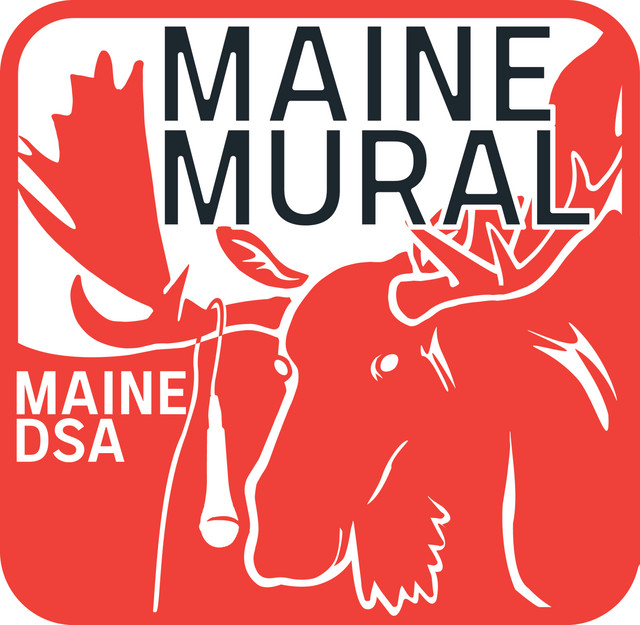 Maine socialists talk drug policy
